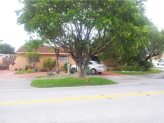 10701 SW 28th St, Miami, FL 33165