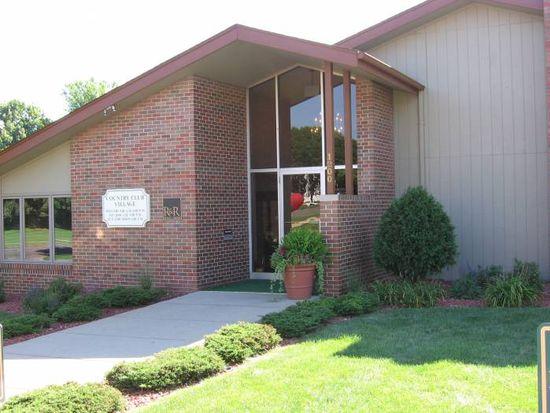 1200 Office Park Rd, West Des Moines, IA 50265