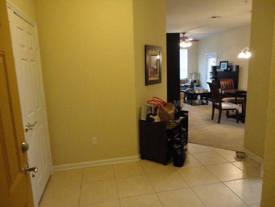 3314 Robert Trent Jones Dr # 40501, Orlando, FL 32835