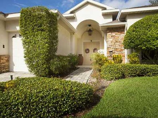 2234 Cypress Hollow Ct, Safety Harbor, FL 34695