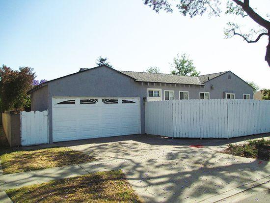 840 W 29th St, Long Beach, CA 90806