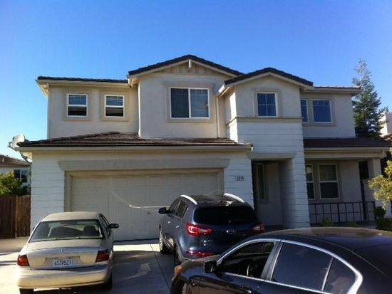5534 Ridgeview Cir, Stockton, CA 95219