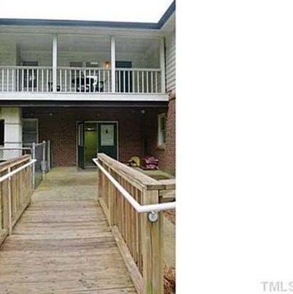 232 High House Rd, Cary, NC 27513