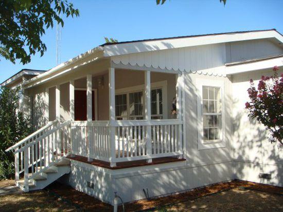 946 Jensen Ave, Arbuckle, CA 95912