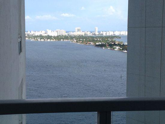 1900 N Bayshore Dr APT 2605, Miami, FL 33132