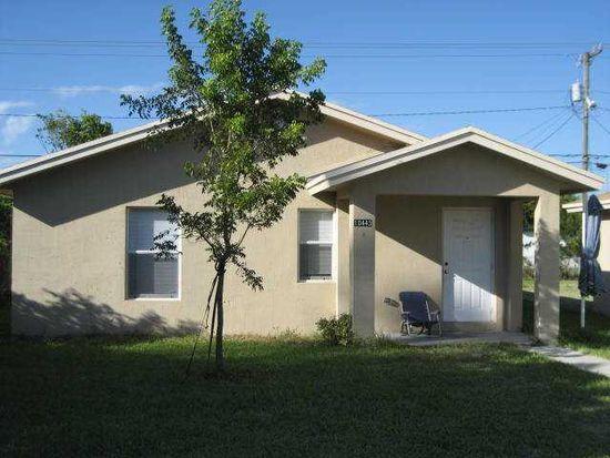 10441 SW 184th St # B, Cutler Bay, FL 33157