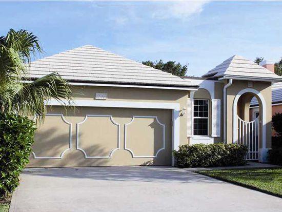 1205 Saint Georges Ln, Vero Beach, FL 32967