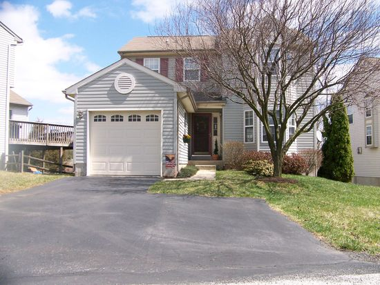 722 Queen Rd, Collegeville, PA 19426