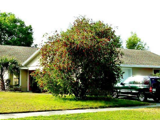 4582 Heritage Oak Dr, Orlando, FL 32808