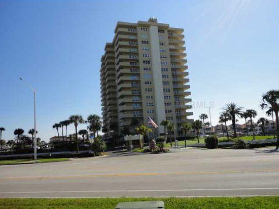 1621 Gulf Blvd APT 1201, Clearwater Beach, FL 33767