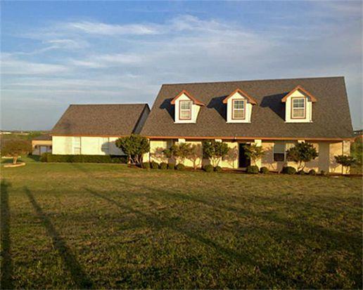 1125 County Road 1021, Burleson, TX 76028