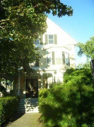39 Summit Ave, Salem, MA 01970