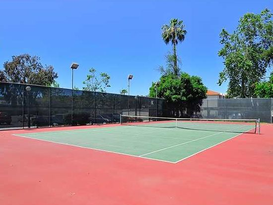 5966 Rancho Mission Rd UNIT 235, San Diego, CA 92108