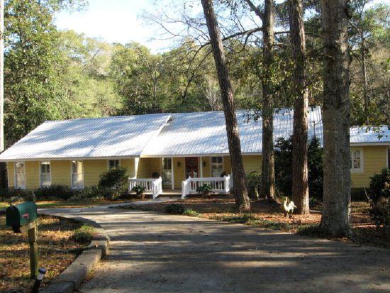 7230 Rock Creek Dr, Fairhope, AL 36532