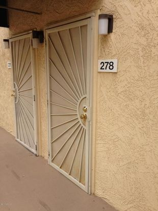 12221 W Bell Rd UNIT 278, Surprise, AZ 85374