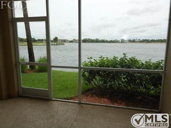 10361 Butterfly Palm Dr APT 713, Fort Myers, FL 33966