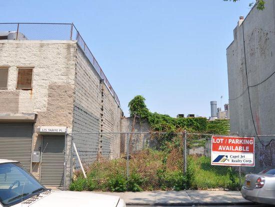 127 Taaffe Pl, Brooklyn, NY 11205