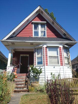 1532 23rd Ave, Seattle, WA 98122