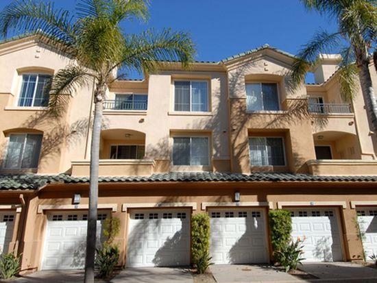 12366 Carmel Country Rd APT 101, San Diego, CA 92130