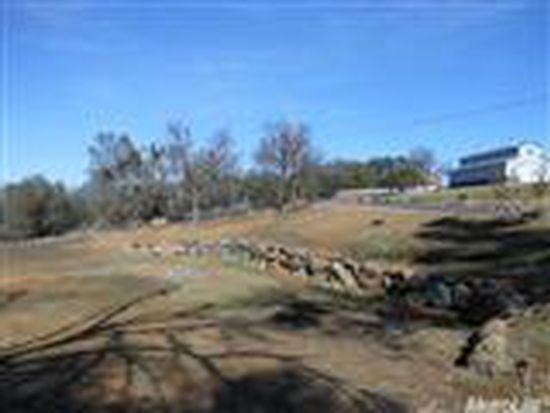 5400 Prairie Loop, Placerville, CA 95667