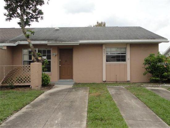 8031 Sparrow Dr, Orlando, FL 32825