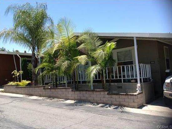 17350 Temple Ave SPC 468, La Puente, CA 91744
