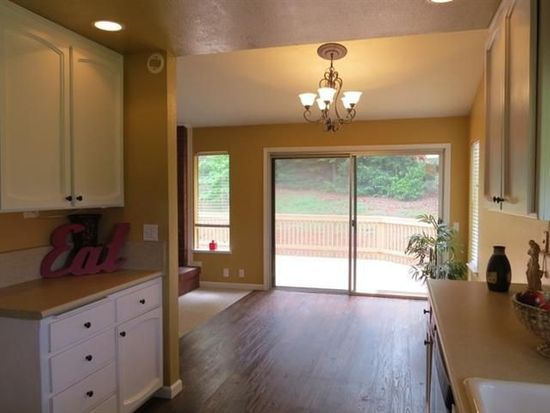 2917 Paymaster Trl, Cool, CA 95614