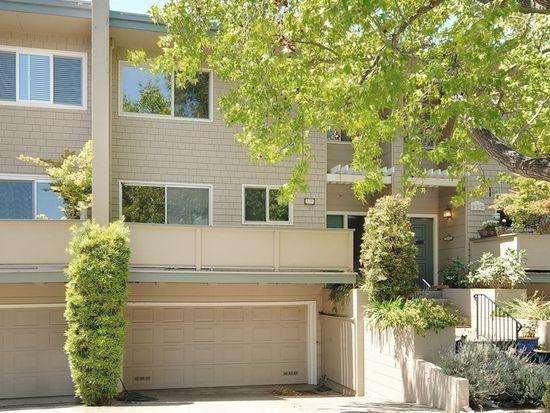 530 Leahy St, Redwood City, CA 94061