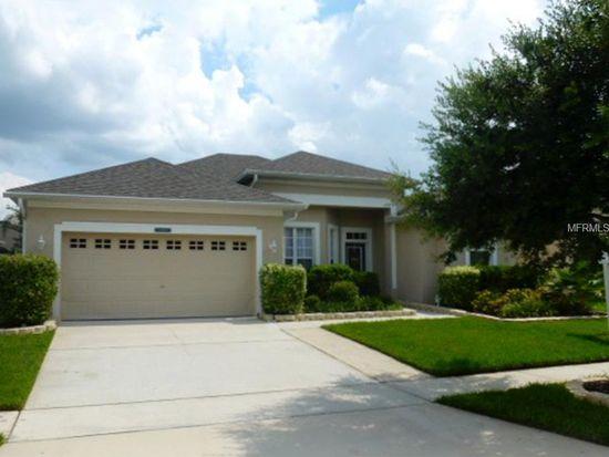 13656 Sunshowers Cir, Orlando, FL 32828