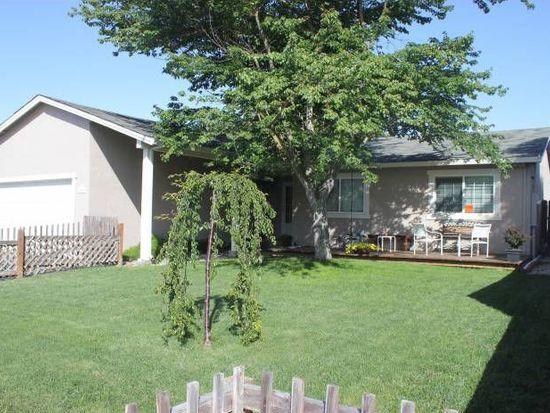 1433 Baywood Dr, Petaluma, CA 94954