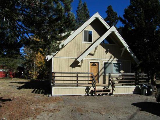 1969 Washoe St, South Lake Tahoe, CA 96150
