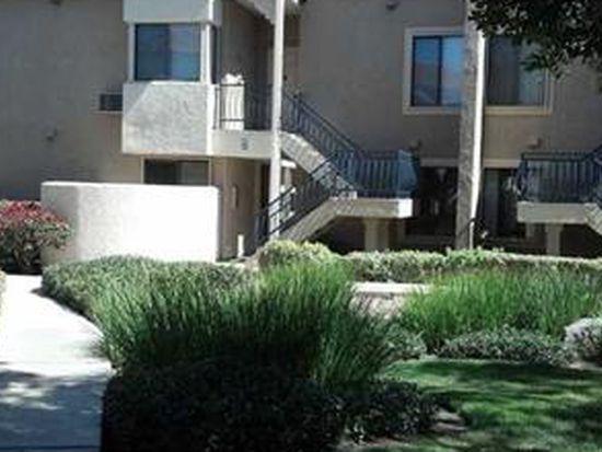 8452 Capricorn Way UNIT 87, San Diego, CA 92126