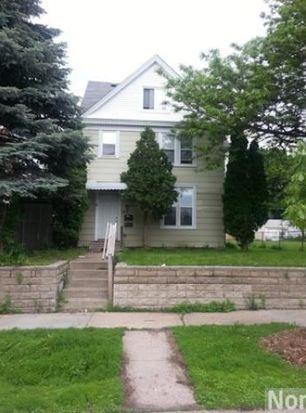 1021 Sims Ave, Saint Paul, MN 55106