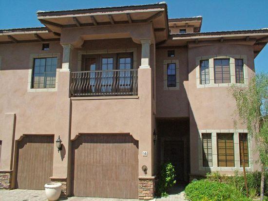 4430 N 22nd St APT 14, Phoenix, AZ 85016