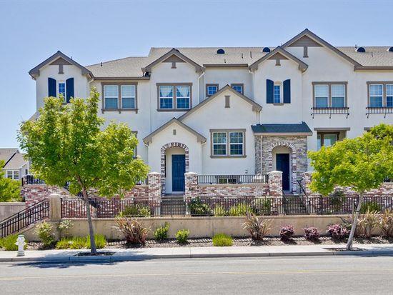 575 Montego Ter, Sunnyvale, CA 94089