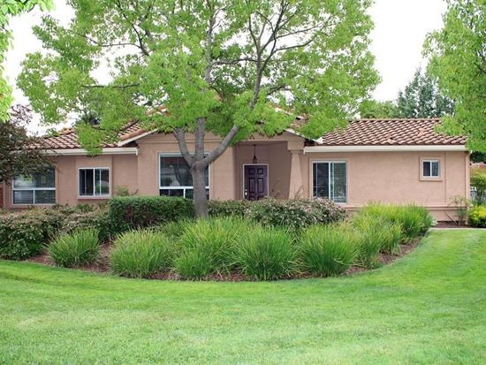 4002 Clubhouse Ct, San Jose, CA 95135
