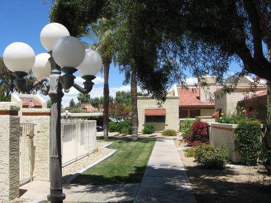 6900 E Gold Dust Ave UNIT 123, Paradise Valley, AZ 85253