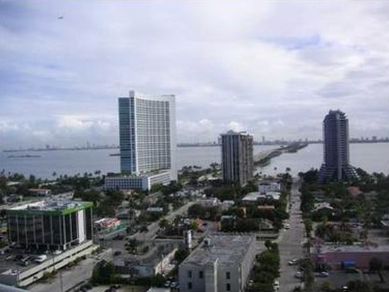 3470 E Coast Ave APT H1713, Miami, FL 33137