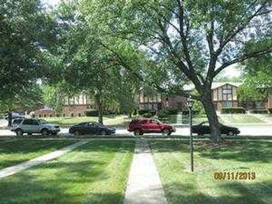 1S127 Danby St, Villa Park, IL 60181