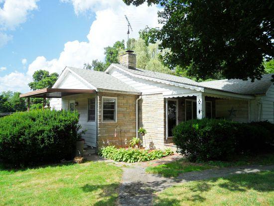 367 Tonetta Lake Rd, Brewster, NY 10509