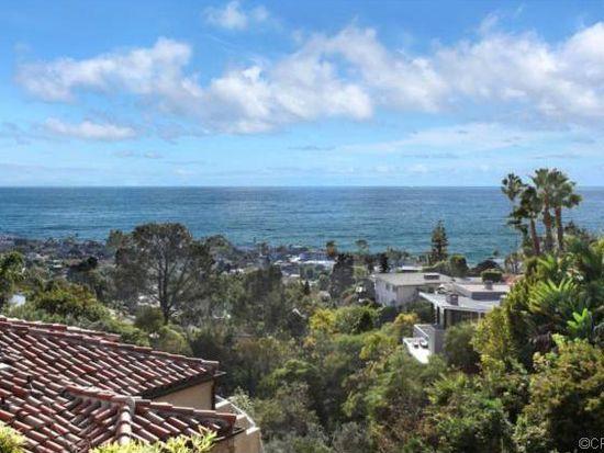 1105 Skyline Dr, Laguna Beach, CA 92651