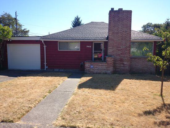 7902 28th Ave SW, Seattle, WA 98126