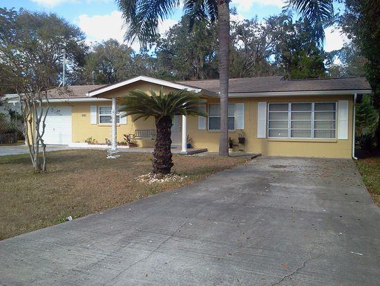 38239 Fir Ave, Zephyrhills, FL 33542