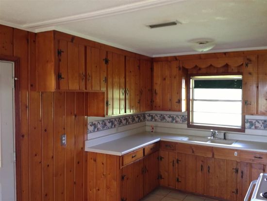 11379 N State Highway 27, Chancellor, AL 36316