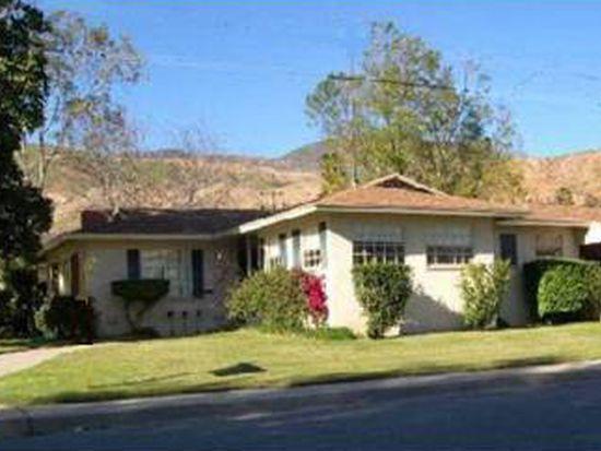 5009 Genevieve St, San Bernardino, CA 92407