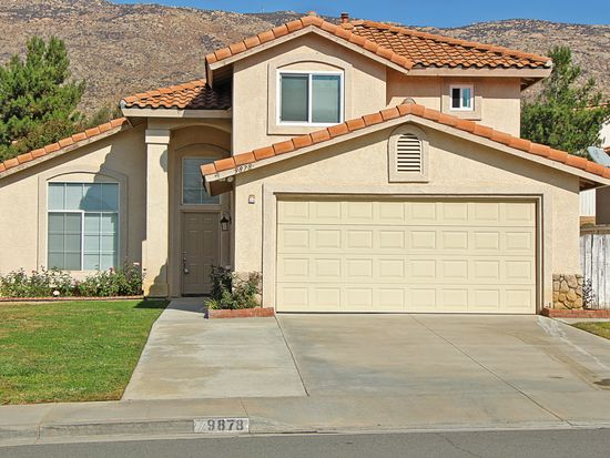 9878 Pebble Brook Dr, Moreno Valley, CA 92557