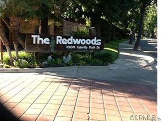 1010 Cabrillo Park Dr APT D, Santa Ana, CA 92701