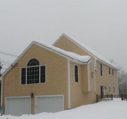 870 Salem St, Groveland, MA 01834
