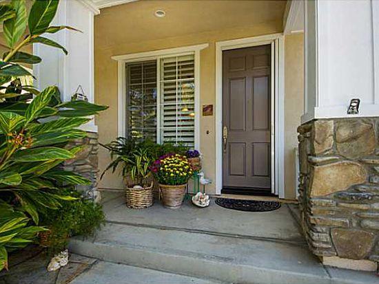 611 Strand St, Carlsbad, CA 92011