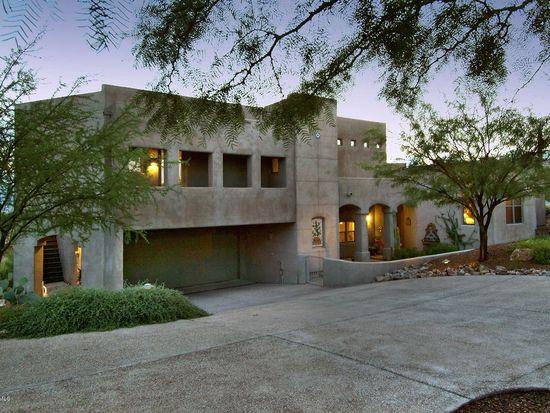 3522 W Tiny Bird Ct, Tucson, AZ 85745
